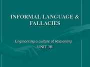 UNIT_4_-_Formal_Informal_Fallacies