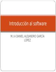 introducción_al_software.ppt