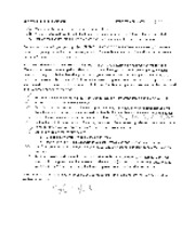 math worksheets Ch 6