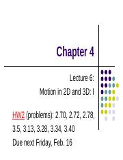 P207-Lect-6.ppt