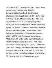 Semiconductor Components Industries (Page 121-122).docx