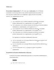 1-ProductoFundamental-Unid8