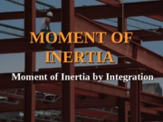 Y_-_Moment_of_Inertia_by_Integration