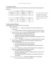 Ideas in Mathmatics Review.docx