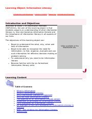 Learning Object 1.1 - Information Literacy.pdf