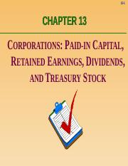 chapter13.ppt