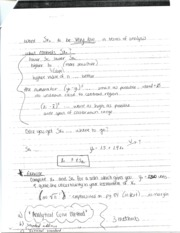 qauntitative chem notes chpt 5__051