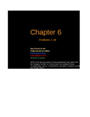 Chapter06CorradoJordanRex