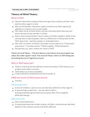 Theory of Mind Theory - notes.pdf