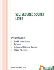 ssl-100817071829-phpapp02.ppt