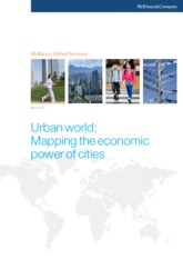 mgi_urban_world_full_report