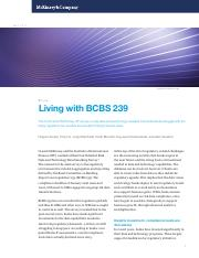 Living-with-BCBS-239 (1).pdf