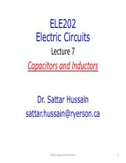 ELE202-Lec7_Capacitors & Inductors.pdf