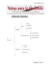 LAQI Lat/ón de la Vendimia Gancho de Cierre de Gancho Cabina con Tornillos para la Cabina Puerta de la Puerta de Garaje 12CM