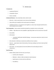 7.4 Lecture Notes (Effective Teams).docx