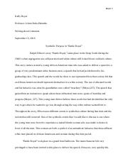 essay_2_Writing_About_Literature.docx