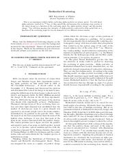 rutherford scattering.pdf