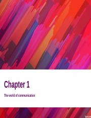 chapter 1_what is communication (2).ppt