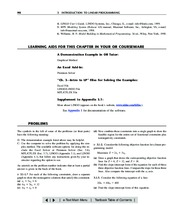 40424230-Linear-Programming-Problems-and-Solution-Guide-Copy-2