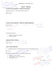 Unit 7 - Matrices-setA.pdf