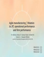 Agile-Manufacturing-Relative-to-JIT-operational-performance-and-firm-performance