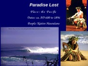 Lecture 22_Hawaii_ANTH 1