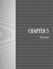 Week 5 Chapter 5accessible (1)