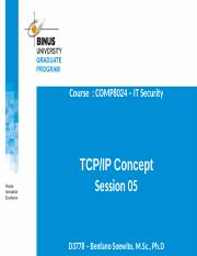 20170917101033_PPT5-TCPIP concepts review-S5-R0.ppt