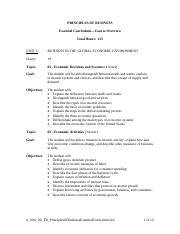 principals-business-management.pdf