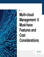 Cisco 147305_Multi-cloud Management, 6 Must-have Features & Cost Considerations-3.pdf