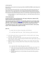 DNA replication - Unit 12 DNA Worksheet Structure of DNA and ...