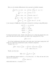 14_table_of_integrals