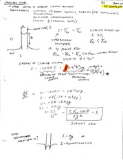 Class 17 notes (1)
