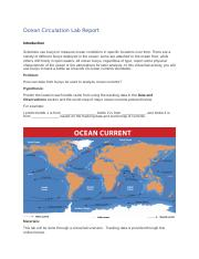 ocean_circulation_lab_report.doc