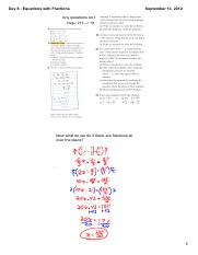 Lesson 8 Equations with Fractions.pdf