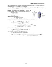 Thermodynamics HW Solutions 587