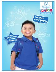 Junior_flyer_kindy.pdf