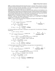 Thermodynamics HW Solutions 219