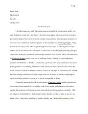Wuthering Heights Thematic Essay.docx