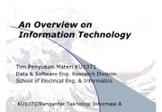 2. An Overview on Information Tech 1.pdf