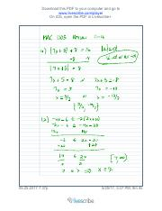 1105 activity number one solutions part 2 (1).pdf