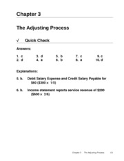 Chapter_3_Solutions