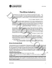 MGT 489-2014-Fall-Case 3-1-3-Wine Industry.pdf