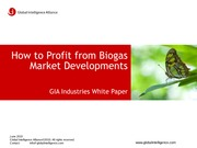 GIA_Industries_White_Paper_How_to_Profit_from_Biogas_Market_Developments