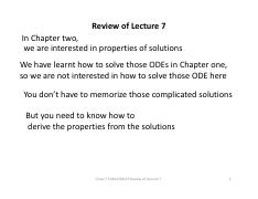 Review of Lecture 7.pdf