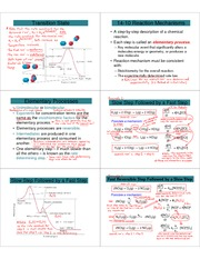 3.5 Chapter 14 Chemical Kinetics (inked 3)