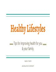 ECD 220 Healthy Lifestyles.pdf
