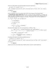 Thermodynamics HW Solutions 718