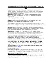 english_12_la_a_october_10th_and_13th_2014.docx