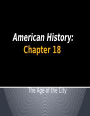American-History-chapter-18.pptx